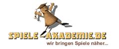 Spiele-Akademie.de