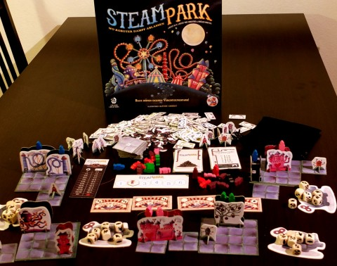 [FINALIZADA] 18/11/2015 Steam Park+Isla dorada+ Finistere Flure Steam-park-brettspiel-480x378