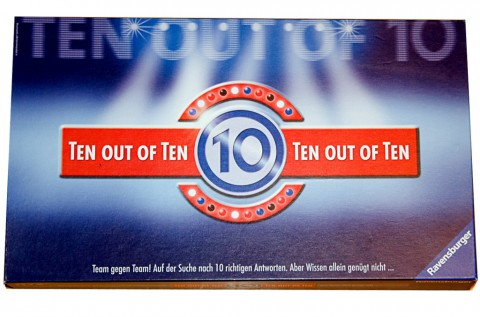 ten-out-of-ten