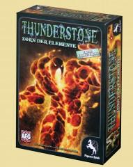thunderstone-zorn-der-elemente