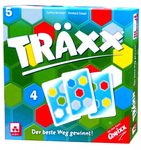 traexx